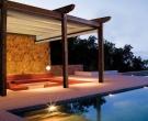 pergola-in-legno-con-tenda-retrattile