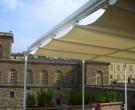tenda-a-gronde-per-grandi-balconi
