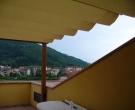 tenda-per-grandi-terrazze