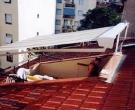 tenda-per-terrazza-a-tasca-sul-tetto
