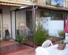 tenda-trasparente-chiusura-verande