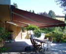 tende-protezione-solare